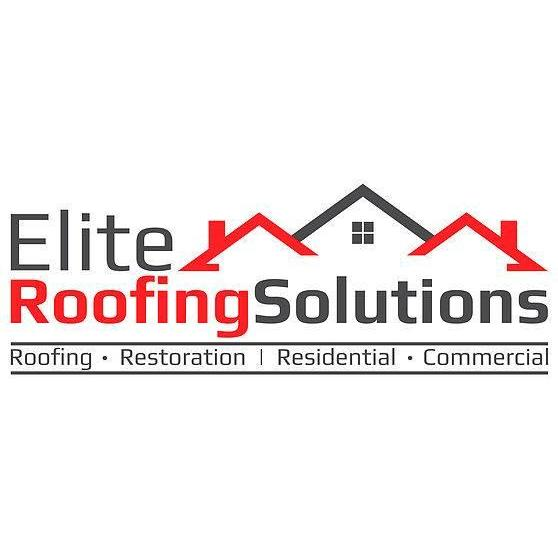 Elite Roofing Solutions image 0