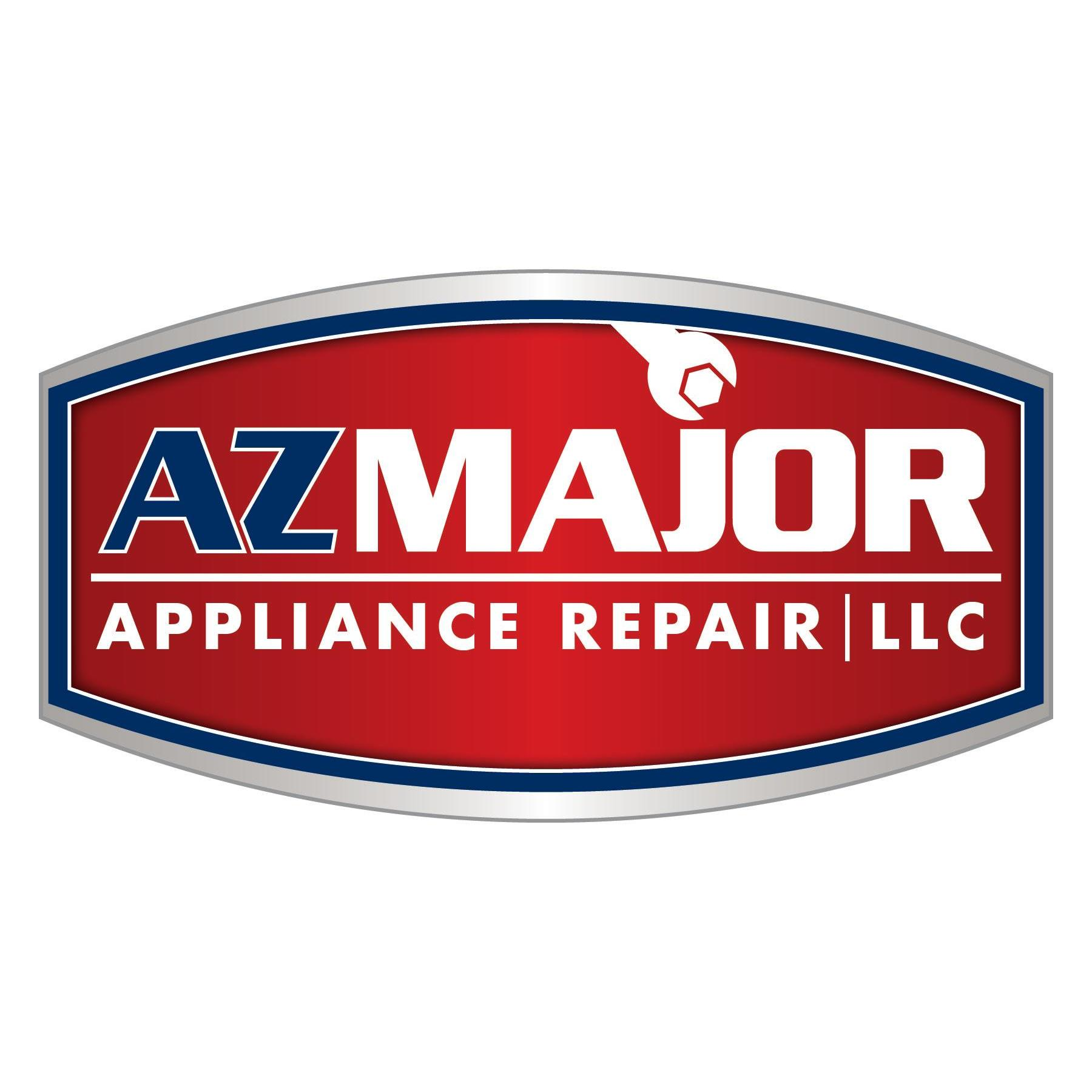 AZ Major Appliance Repair, LLC