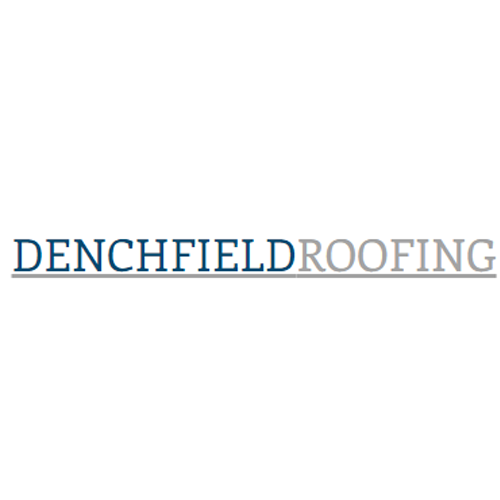 Denchfield Roofing Corporation image 0