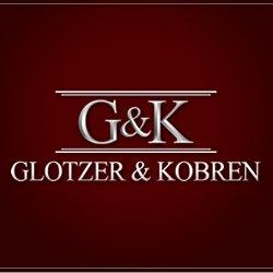 Glotzer & Kobren, P.A. - ad image