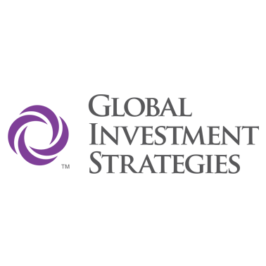 Global Investment Strategies