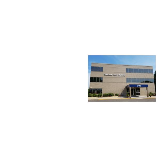 Western Insurance Agency, Inc.