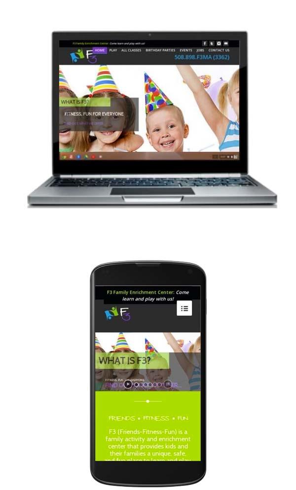 Ladybugz Interactive Agency image 2