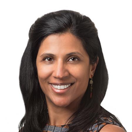 Namratha R. Kandula, MD image 0