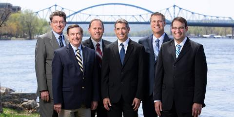 Fitzpatrick, Skemp & Associates LLC image 0