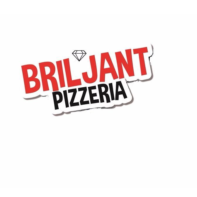 Briljant Pizzeria