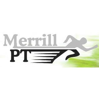 Merrill Physical Therapy - ad image