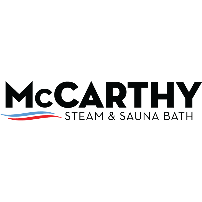 McCarthy Steam and Sauna Bath image 7