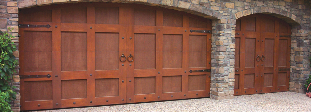 Henderson Garage Door Baytown Texas Fluidelectric