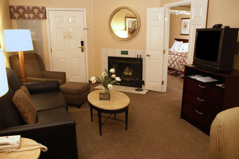 Homewood Suites by Hilton San Jose Airport-Silicon Valley image 18