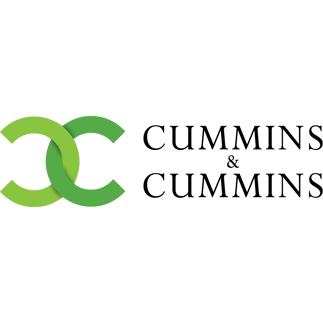 Cummins & Cummins, LLP