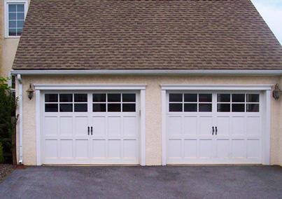Winfield Garage Doors image 1