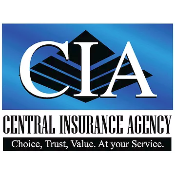 Central Insurance Agency