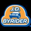 J.D. Byrider Euclid