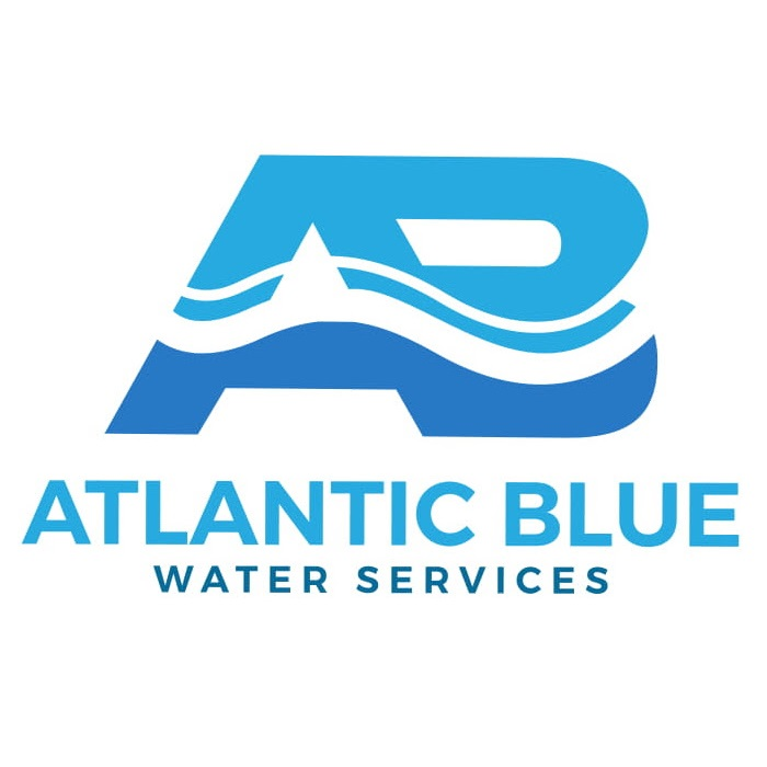 Atlantic Blue Water Services image 7