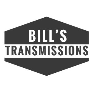 Bill's Transmissions image 2