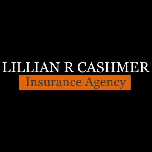 Lillian R Cashmer Insurance