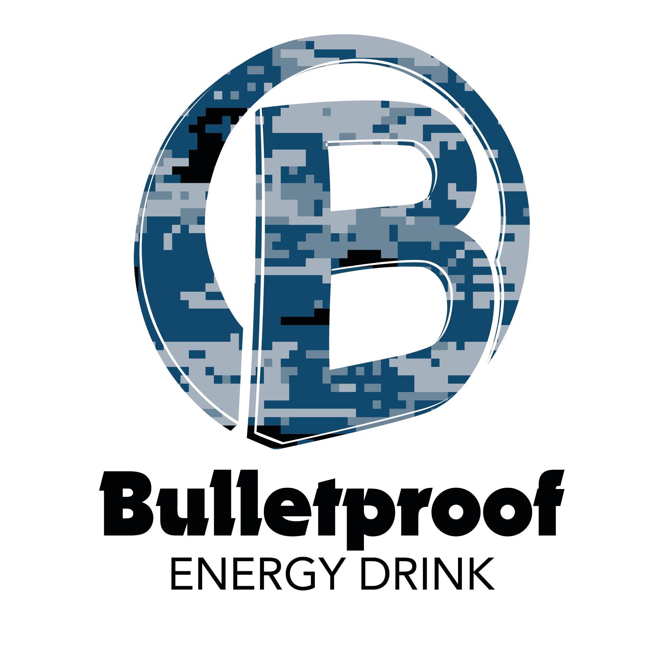 Bulletproof Brands image 0