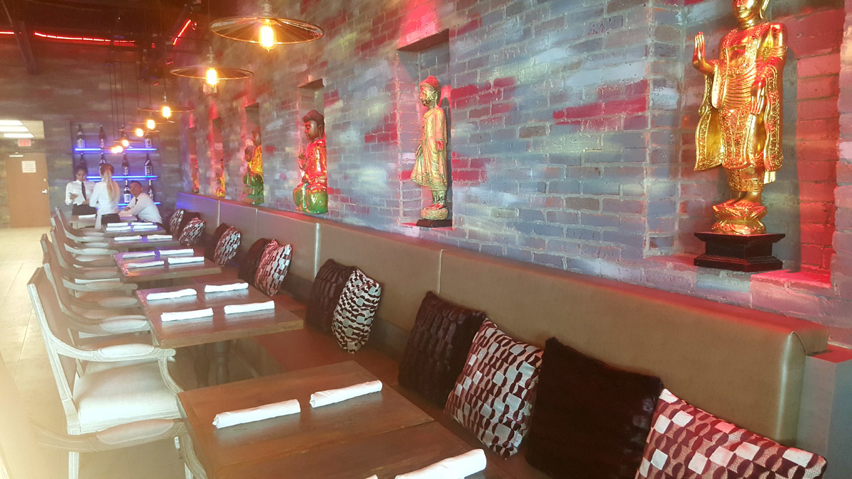 moon thai organic kitchen in north miami beach, fl - (305) 974-5