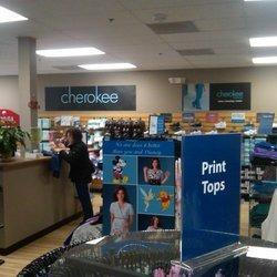 Alegria Cherokee Store image 1