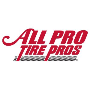 All Pro Tire Pros