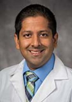 Daanish Kazi, DO - UH Chagrin Highlands Health Center image 0