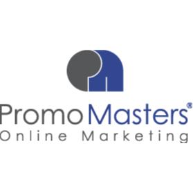 PromoMasters Online Marketing