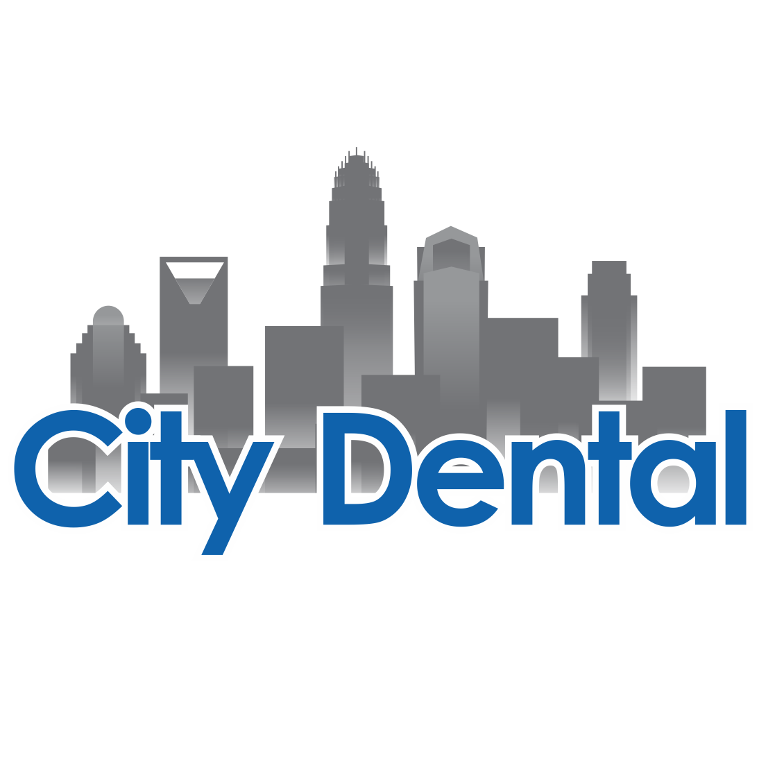 City Dental