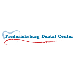 Fredericksburg Dental Center