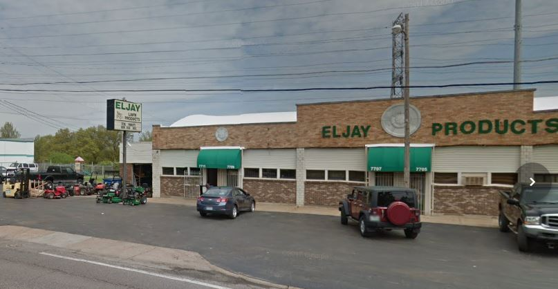 Eljay Lawn Products image 1