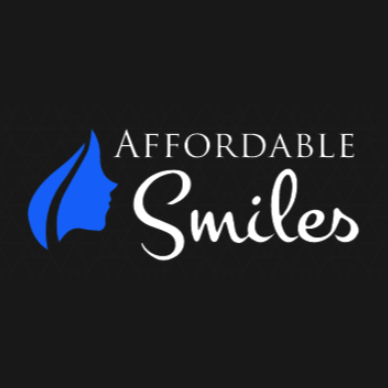 Affordable Smiles