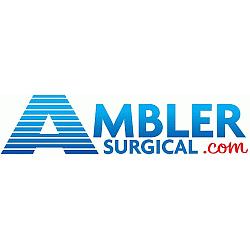 Ambler Surgical image 6