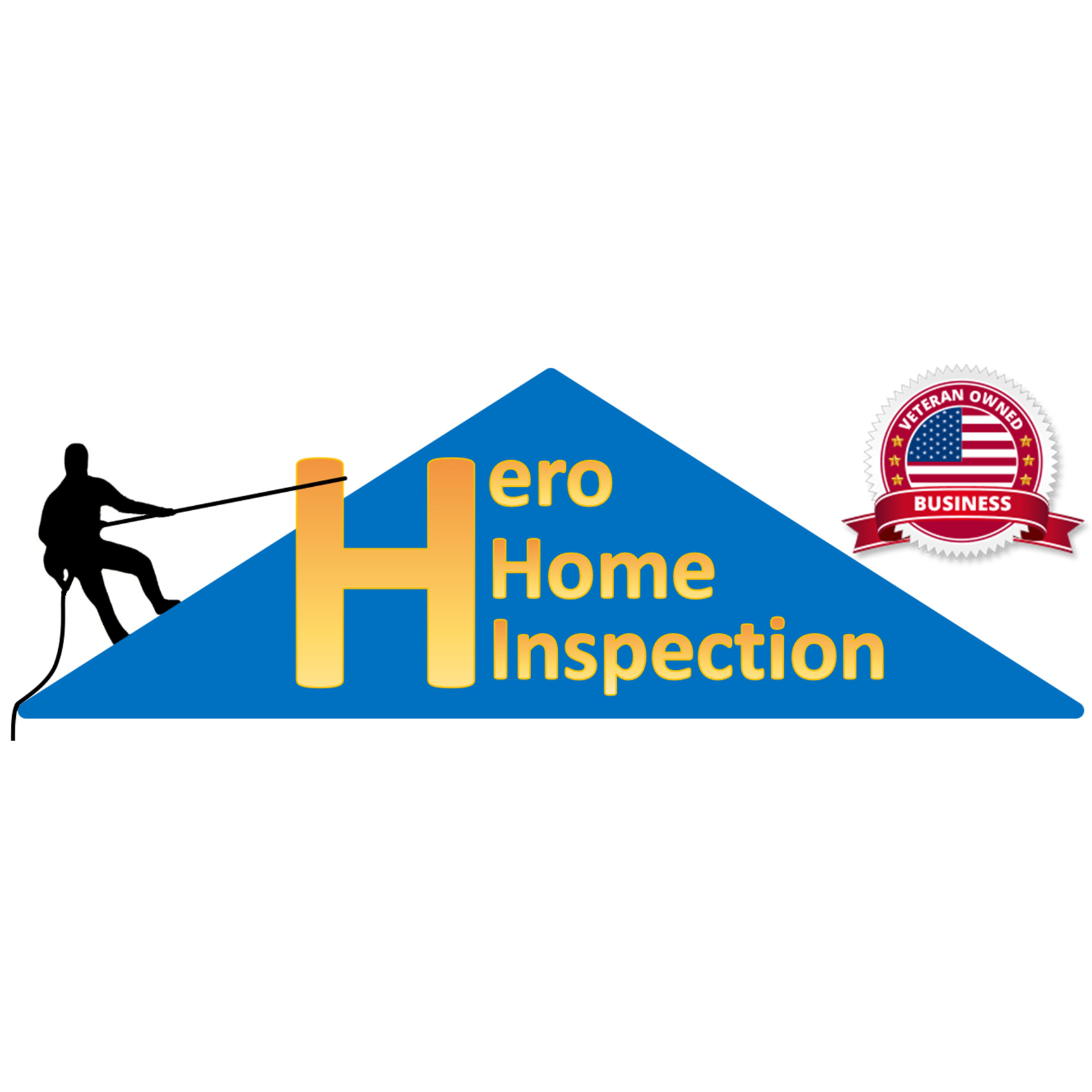 Hero Home Inspection