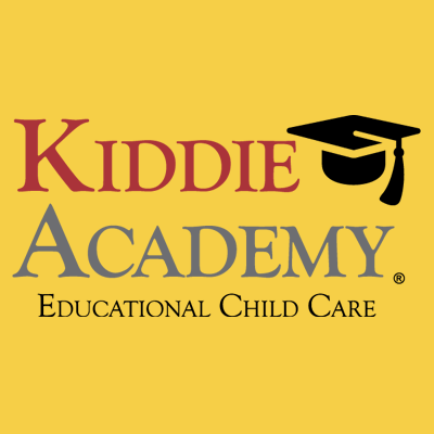 Kiddie Academy of Almaden Valley