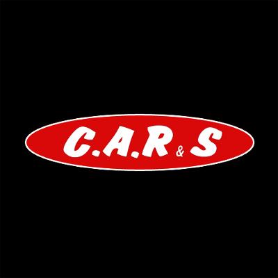 City Auto Repair & Sales image 0