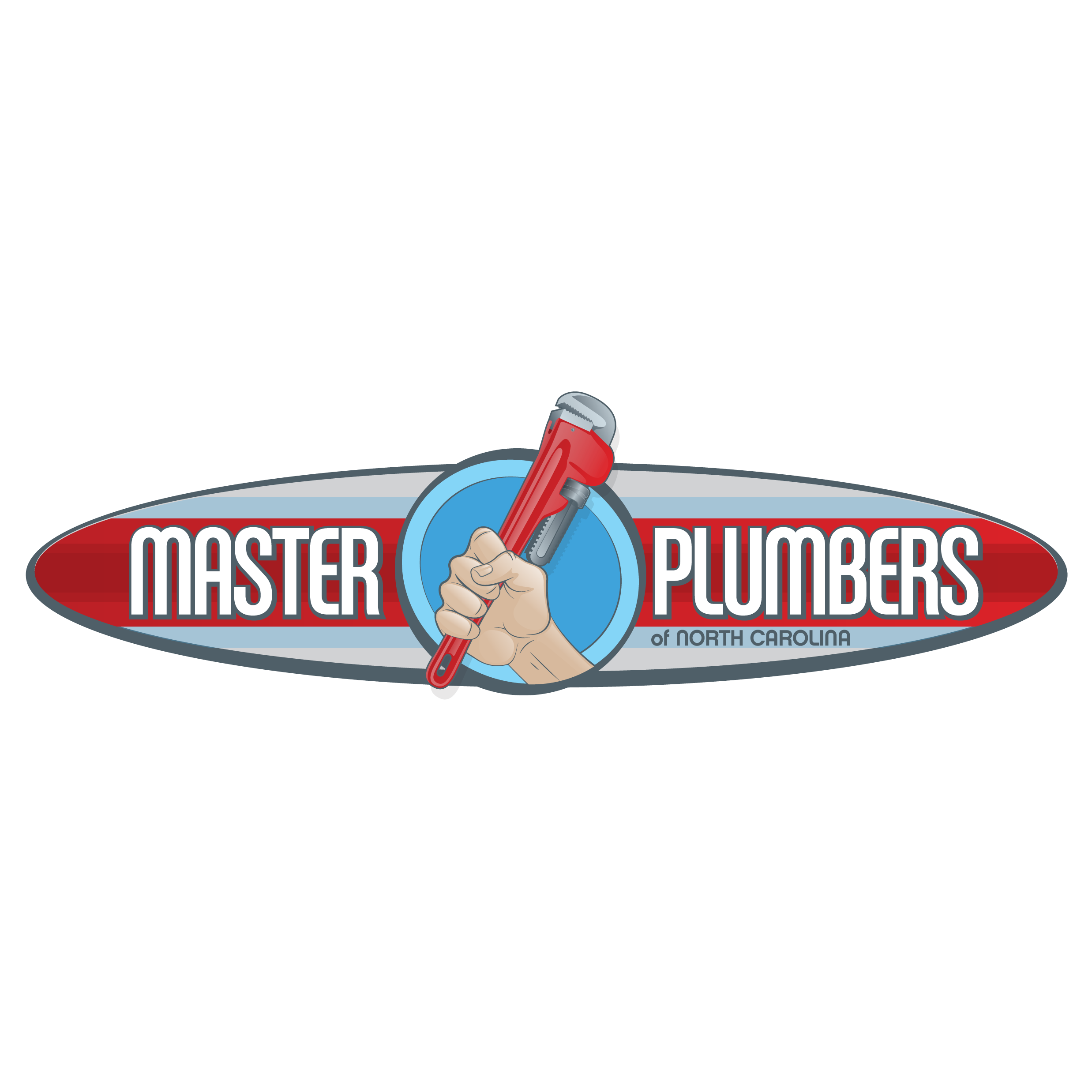 Master Plumbers of NC