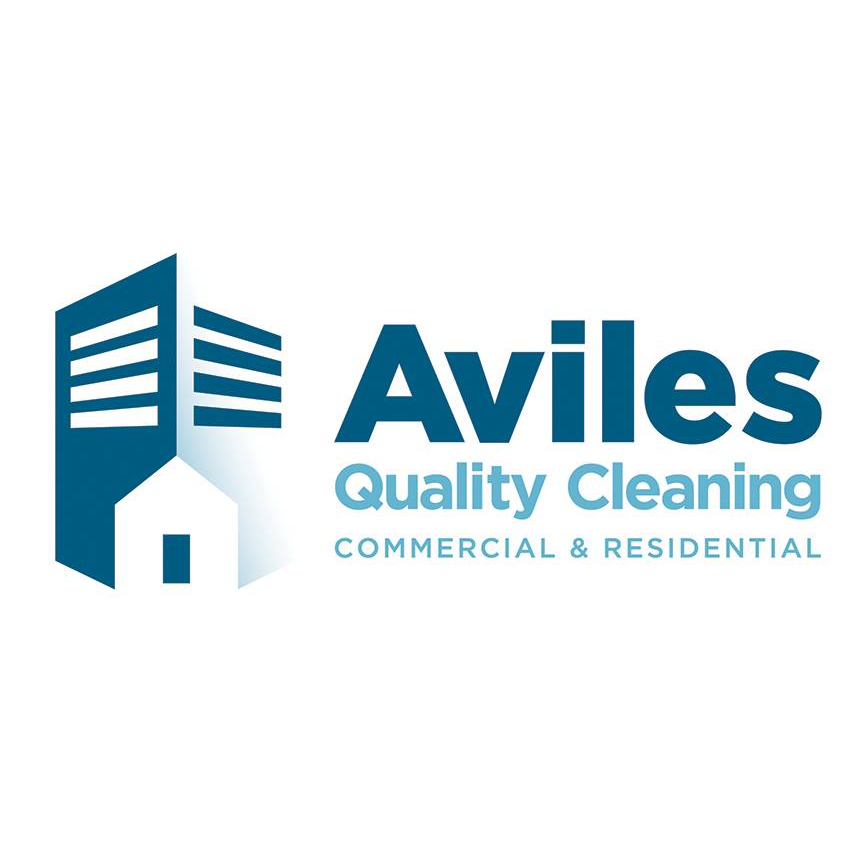Aviles Quality Cleaning