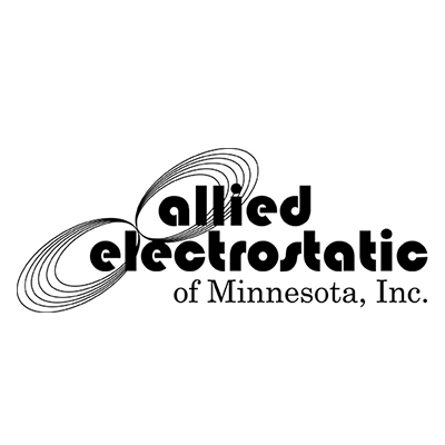 Allied Electrostatic of Mn. Inc image 10