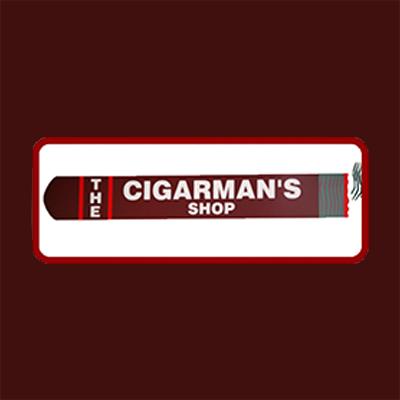 The Cigarman's Shop image 0