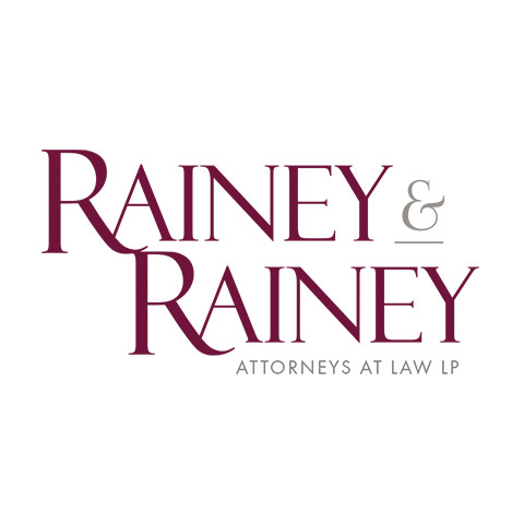 Rainey & Rainey, Attorneys at Law, LP