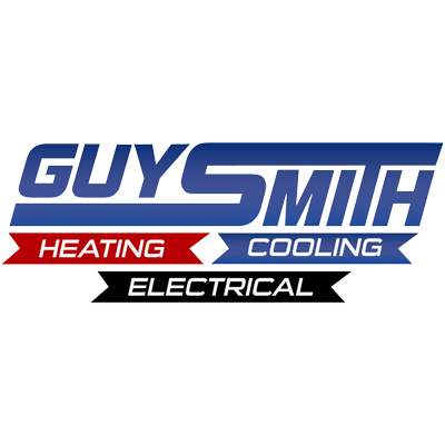 Guy Smith Heating & Air Conditioning