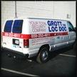 Grott's Locksmith Center Inc image 0
