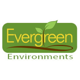 Evergreen Environments