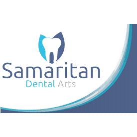 Samaritan Dental Arts - Los Angeles, CA - Dentists & Dental Services