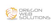 Oregon Web Solutions - SEO - Portland                            1717 NE 42nd Ave #3800 Portland, OR 97213 (503)563-3028