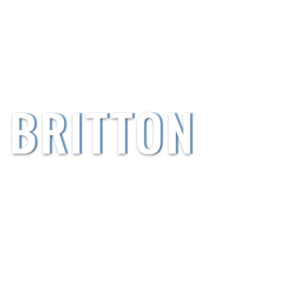 Britton Law Office PLLC