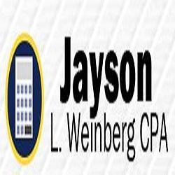 Jayson L. Weinberg CPA