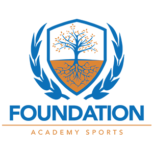 Foundation Academy Sports (Henrico Campus)