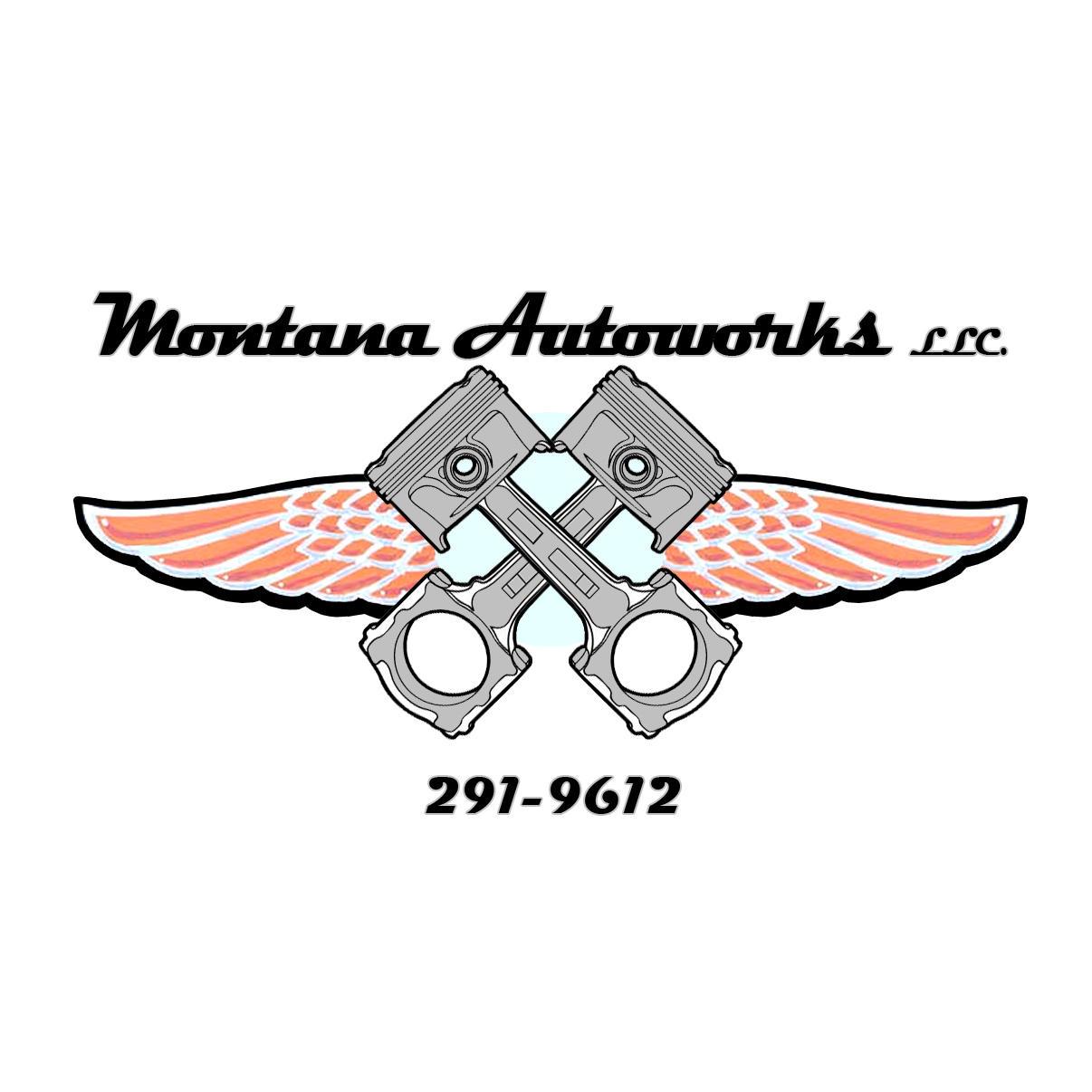 Montana Autoworks