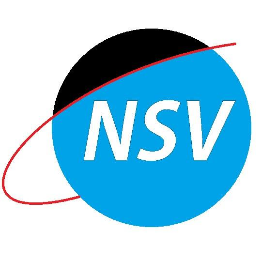 NSV Energy, LLC